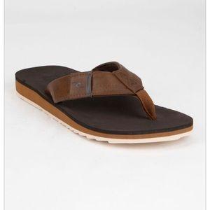 RIP Curl P-Low 2 Sandals